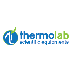 Thermolab Group